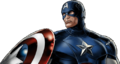 Captain America-B Dialogue.png