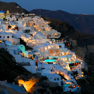 Santorini Greece10