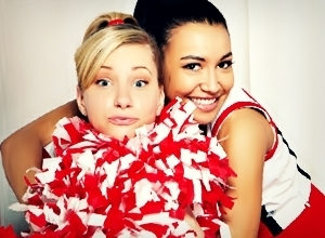 Brittana-brittany-and-santana-18484167-300-220