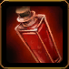 Big health potion tl2.png