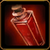 Big health potion tl2.png