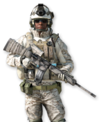 BF3.US.Assault