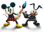 Mickey&amp;Oswald2