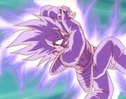 Vegetapurple