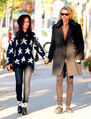 Lily-Collins-jamie-campbell-bower-holding-hands-mortal-instruments-1.jpg