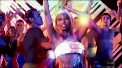 Starships still 7
