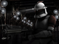Vassek trooper 2.png