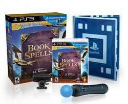 Wonderbook bookofspells bundle-580x474