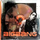 Bigbangfirstsingle1