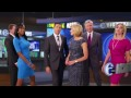 WPVI-TV's Channel 6 Action News' We Are...AccuWeather Video Promo From September 2012