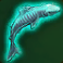 Big Tunnel Shark.png
