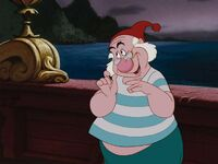 Peterpan-disneyscreencaps-2307
