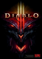 Diablo III cover.png