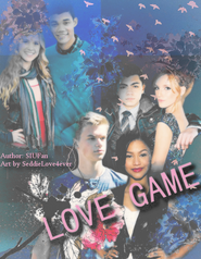 Shake it up lovegame RTD story2