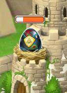 EggPureDark
