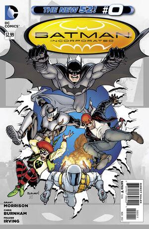 Batman Incorporated Vol 2 0.jpg