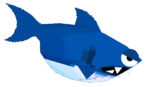 150px-Sharky!.png