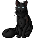 Bluestar.leader.alt4.png
