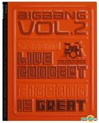 BIGBANG-THEGREATCONCERTDVD