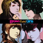 Brown Eyed Girls My Style