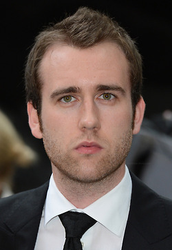Matthew-Lewis-harry-potter-721051 483 604