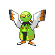 Xatu(DP)ShinySpriteFemale