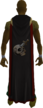 Slayer cape (t) equipped.png