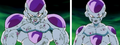 Frieza - 100 Percent and Final