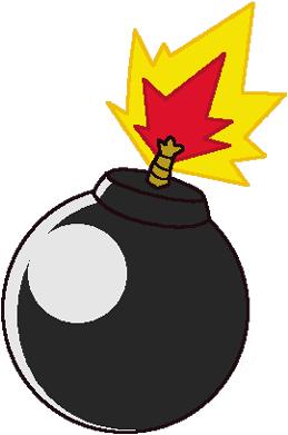 bombe spiele