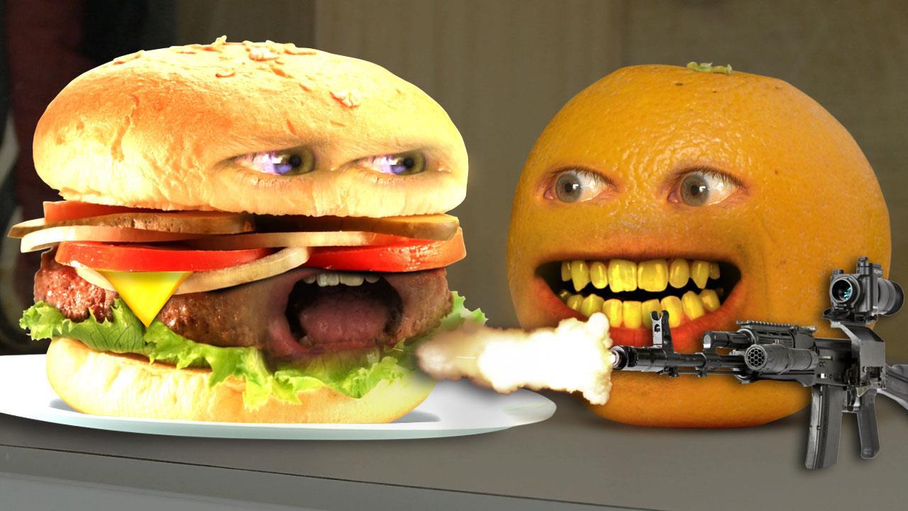 external image Monster_Burger.jpg