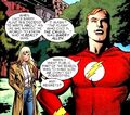 Wally West 025