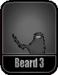 Beard3