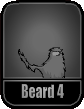 Beard4
