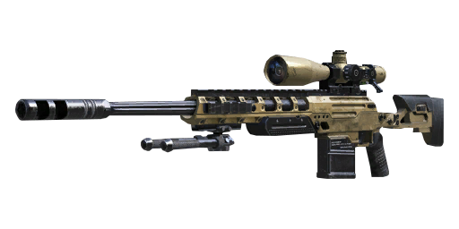 <b>Black Ops 2 Weapons</b> - Activision Community