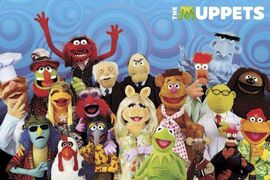 The-muppets-cast-poster1