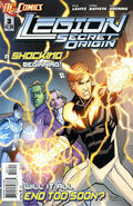 Legion Secret Origin Vol 1 3
