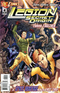 Legion Secret Origin Vol 1 4