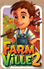 FarmVille 2-icon