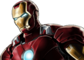 Iron Man-B Dialogue.png