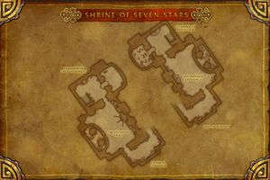 WorldMap-ShrineofSevenStars4
