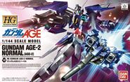 Hg-age-2