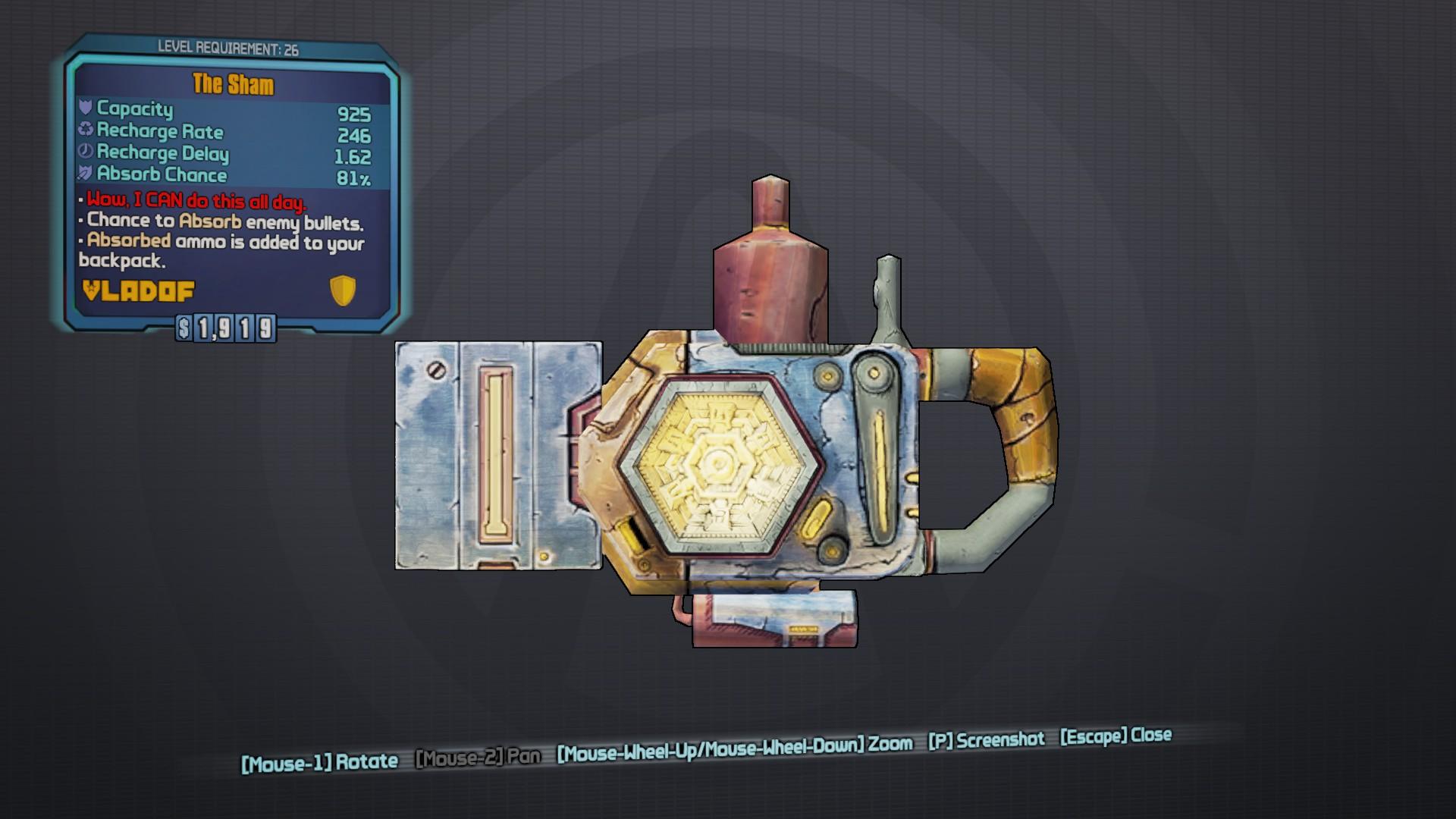 Steam Community: Borderlands 2 Shift Codes Steam Community