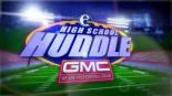 WPVI-TV's Channel 6 Action News' High School Huddle Video Open From Late 2012