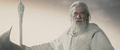 Gandalf the White returns.png
