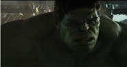 Hulk9