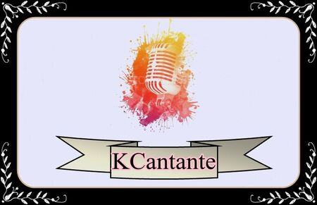 KCantante