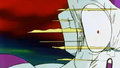 Frieza Defeated!! - Frieza slapped.PNG