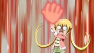 -HorribleSubs- Hayate no Gotoku Can't Take My Eyes Off You - 01 -720p-.mkv snapshot 01.59 -2012.10.04 15.14.22-