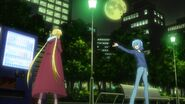 -HorribleSubs- Hayate no Gotoku Can't Take My Eyes Off You - 01 -720p-.mkv snapshot 02.49 -2012.10.04 15.15.34-