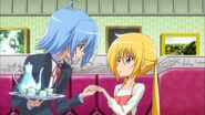 -HorribleSubs- Hayate no Gotoku Can't Take My Eyes Off You - 01 -720p-.mkv snapshot 05.15 -2012.10.04 15.19.16-